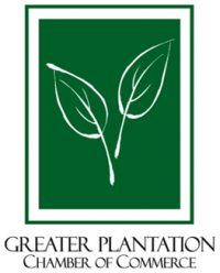 Plantation Chamber of Commerce