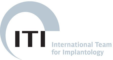 International Team of Implantology
